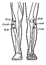 Минск замена коленного сустава